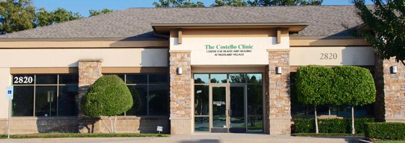 Psychiatry TMS Office