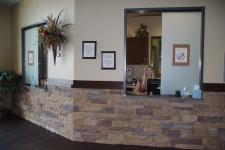 Psychiatry Office