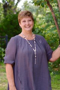 Cynthia TMS