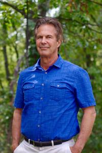 Donald Van Hooff Psychiatry