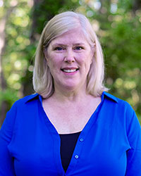 Patricia Brooks Psychiatry